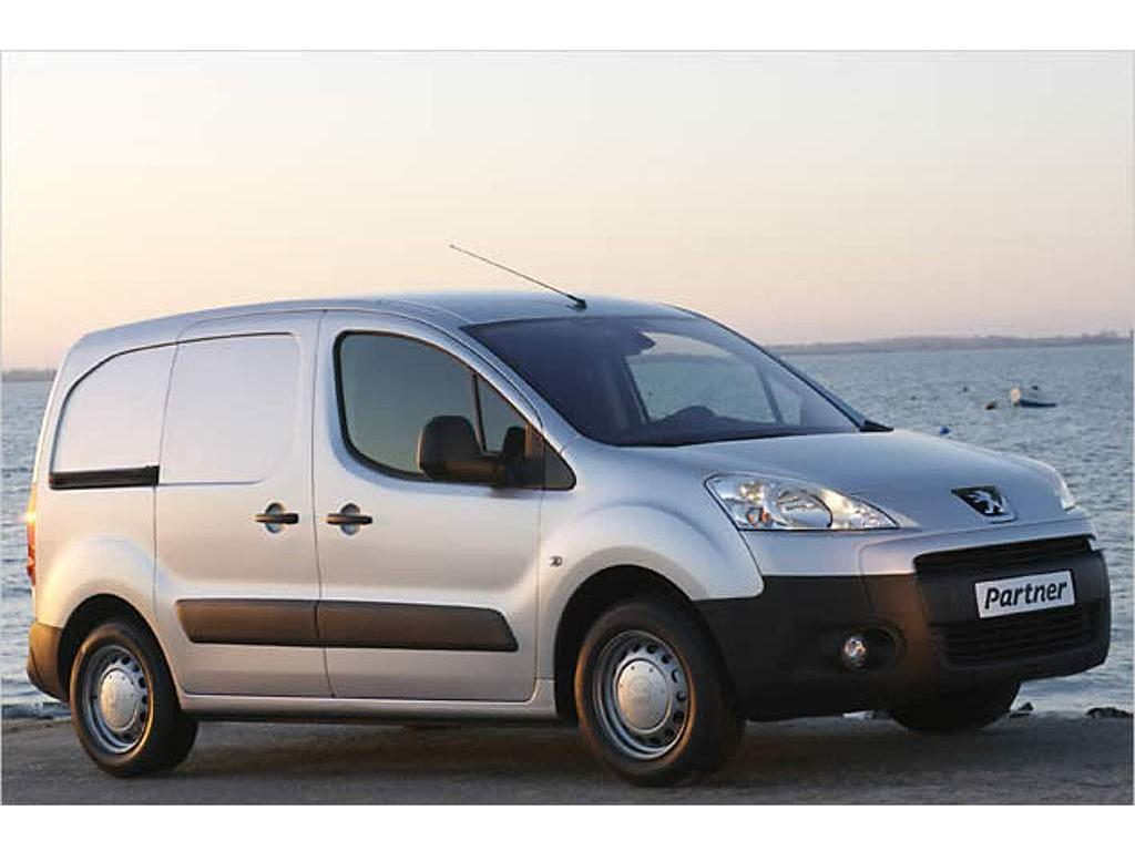 Peugeot%20Partner%20New%20Fourgon%20_b.j